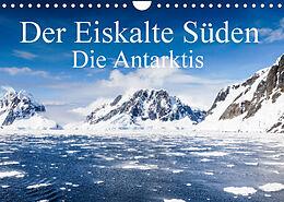 Cover: https://exlibris.azureedge.net/covers/9783/6737/6875/0/9783673768750xl.jpg