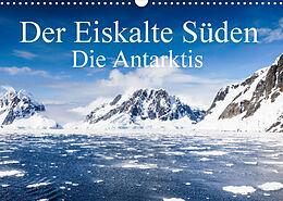 Cover: https://exlibris.azureedge.net/covers/9783/6737/6876/7/9783673768767xl.jpg