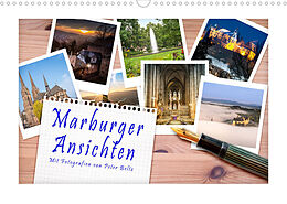 Cover: https://exlibris.azureedge.net/covers/9783/6737/7081/4/9783673770814xl.jpg