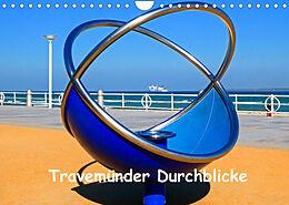 Cover: https://exlibris.azureedge.net/covers/9783/6737/7084/5/9783673770845xl.jpg