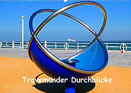 Cover: https://exlibris.azureedge.net/covers/9783/6737/7086/9/9783673770869xl.jpg
