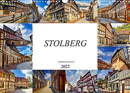 Cover: https://exlibris.azureedge.net/covers/9783/6737/7193/4/9783673771934xl.jpg