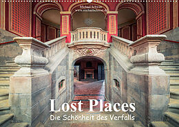 Cover: https://exlibris.azureedge.net/covers/9783/6737/7243/6/9783673772436xl.jpg