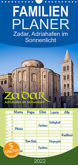 Cover: https://exlibris.azureedge.net/covers/9783/6737/7275/7/9783673772757xl.jpg