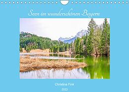 Cover: https://exlibris.azureedge.net/covers/9783/6737/7322/8/9783673773228xl.jpg