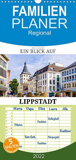Cover: https://exlibris.azureedge.net/covers/9783/6737/7429/4/9783673774294xl.jpg