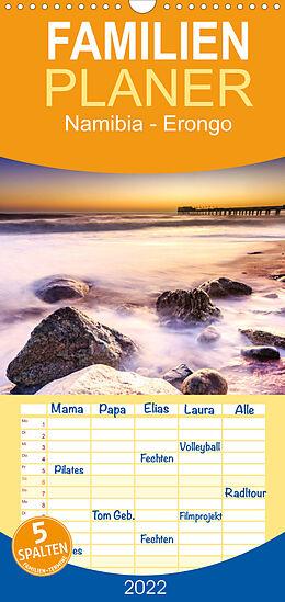 Cover: https://exlibris.azureedge.net/covers/9783/6737/7442/3/9783673774423xl.jpg