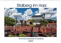Cover: https://exlibris.azureedge.net/covers/9783/6737/7446/1/9783673774461xl.jpg