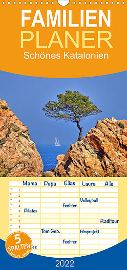 Cover: https://exlibris.azureedge.net/covers/9783/6737/7449/2/9783673774492xl.jpg