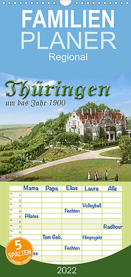 Cover: https://exlibris.azureedge.net/covers/9783/6737/7460/7/9783673774607xl.jpg
