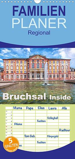 Cover: https://exlibris.azureedge.net/covers/9783/6737/7465/2/9783673774652xl.jpg