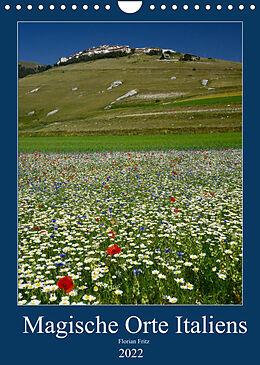 Cover: https://exlibris.azureedge.net/covers/9783/6737/7479/9/9783673774799xl.jpg