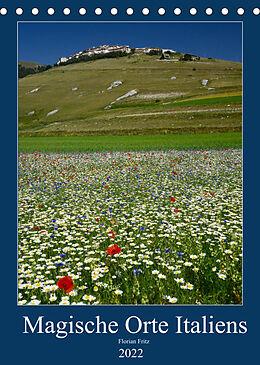 Cover: https://exlibris.azureedge.net/covers/9783/6737/7481/2/9783673774812xl.jpg