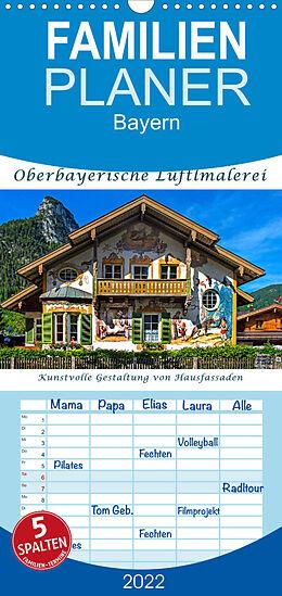 Cover: https://exlibris.azureedge.net/covers/9783/6737/7560/4/9783673775604xl.jpg
