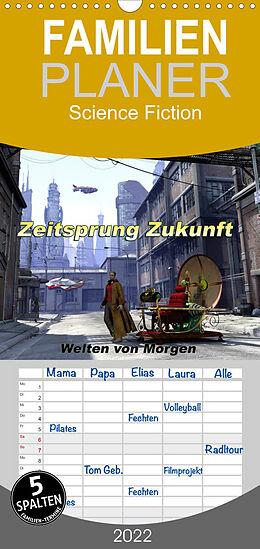 Cover: https://exlibris.azureedge.net/covers/9783/6737/7584/0/9783673775840xl.jpg