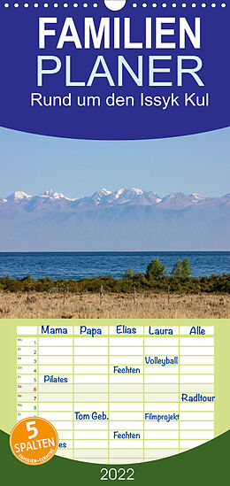 Cover: https://exlibris.azureedge.net/covers/9783/6737/7614/4/9783673776144xl.jpg