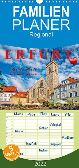Cover: https://exlibris.azureedge.net/covers/9783/6737/7658/8/9783673776588xl.jpg