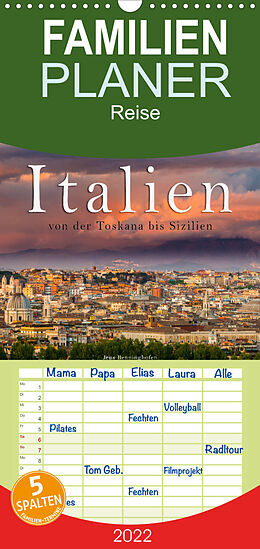 Cover: https://exlibris.azureedge.net/covers/9783/6737/7693/9/9783673776939xl.jpg