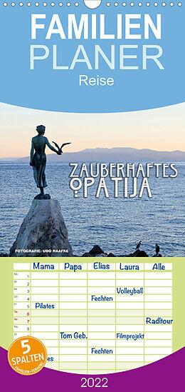 Cover: https://exlibris.azureedge.net/covers/9783/6737/7698/4/9783673776984xl.jpg