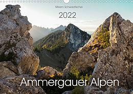 Cover: https://exlibris.azureedge.net/covers/9783/6737/7718/9/9783673777189xl.jpg