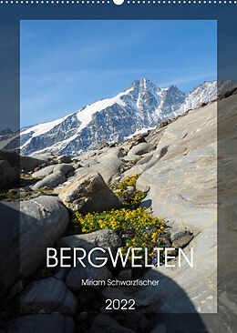 Cover: https://exlibris.azureedge.net/covers/9783/6737/7727/1/9783673777271xl.jpg