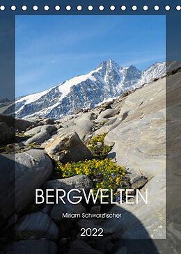 Cover: https://exlibris.azureedge.net/covers/9783/6737/7728/8/9783673777288xl.jpg