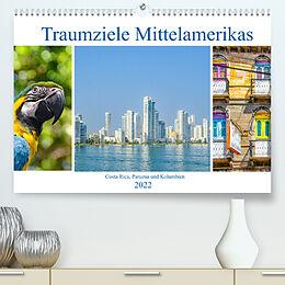 Cover: https://exlibris.azureedge.net/covers/9783/6737/7750/9/9783673777509xl.jpg