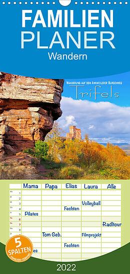 Cover: https://exlibris.azureedge.net/covers/9783/6737/7760/8/9783673777608xl.jpg
