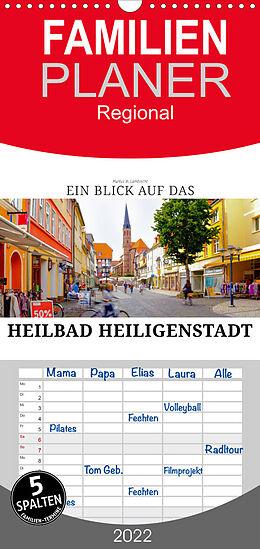 Cover: https://exlibris.azureedge.net/covers/9783/6737/7762/2/9783673777622xl.jpg