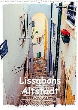 Cover: https://exlibris.azureedge.net/covers/9783/6737/7766/0/9783673777660xl.jpg