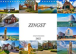 Cover: https://exlibris.azureedge.net/covers/9783/6737/7790/5/9783673777905xl.jpg