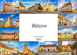 Cover: https://exlibris.azureedge.net/covers/9783/6737/7916/9/9783673779169xl.jpg