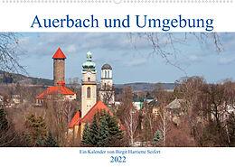 Cover: https://exlibris.azureedge.net/covers/9783/6737/7945/9/9783673779459xl.jpg