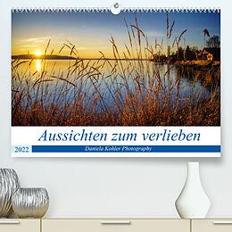 Cover: https://exlibris.azureedge.net/covers/9783/6737/7962/6/9783673779626xl.jpg