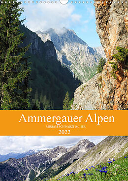 Cover: https://exlibris.azureedge.net/covers/9783/6737/7972/5/9783673779725xl.jpg