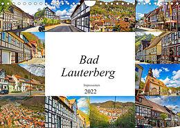 Cover: https://exlibris.azureedge.net/covers/9783/6737/7976/3/9783673779763xl.jpg