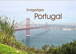 Cover: https://exlibris.azureedge.net/covers/9783/6737/7983/1/9783673779831xl.jpg
