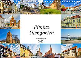 Cover: https://exlibris.azureedge.net/covers/9783/6737/7996/1/9783673779961xl.jpg