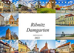 Cover: https://exlibris.azureedge.net/covers/9783/6737/7999/2/9783673779992xl.jpg