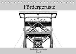 Cover: https://exlibris.azureedge.net/covers/9783/6737/8027/1/9783673780271xl.jpg