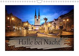 Cover: https://exlibris.azureedge.net/covers/9783/6737/8102/5/9783673781025xl.jpg