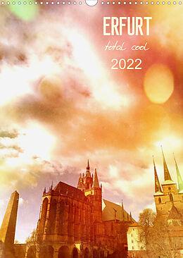 Cover: https://exlibris.azureedge.net/covers/9783/6737/8351/7/9783673783517xl.jpg