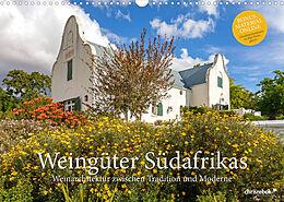Cover: https://exlibris.azureedge.net/covers/9783/6737/8414/9/9783673784149xl.jpg