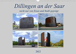 Cover: https://exlibris.azureedge.net/covers/9783/6737/8428/6/9783673784286xl.jpg