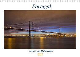 Cover: https://exlibris.azureedge.net/covers/9783/6737/8615/0/9783673786150xl.jpg