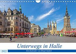 Cover: https://exlibris.azureedge.net/covers/9783/6737/8625/9/9783673786259xl.jpg