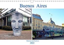 Cover: https://exlibris.azureedge.net/covers/9783/6737/8643/3/9783673786433xl.jpg