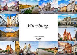 Cover: https://exlibris.azureedge.net/covers/9783/6737/8701/0/9783673787010xl.jpg