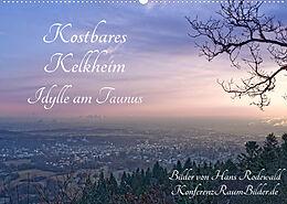 Cover: https://exlibris.azureedge.net/covers/9783/6737/8737/9/9783673787379xl.jpg