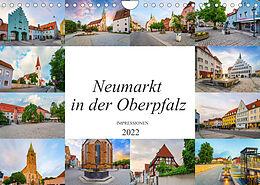 Cover: https://exlibris.azureedge.net/covers/9783/6737/8864/2/9783673788642xl.jpg